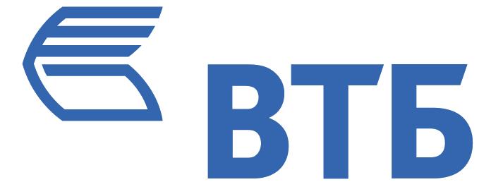logo_vtb