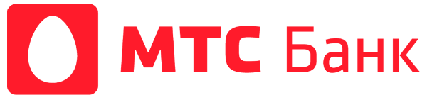 MTS-Bank_red-logo