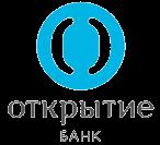 open-bank